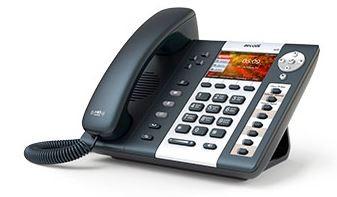atcom SIP-Phone A48W + WiFi