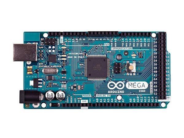 Arduino® Mega 2560 Rev3