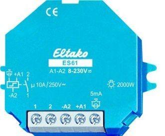 Eltako ES61-UC