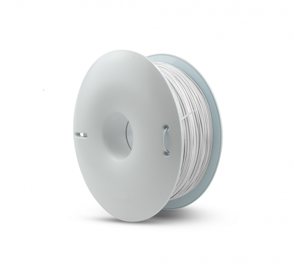 Fiberlogy 3D Filament Nylon PA12 Natur 1,75 mm