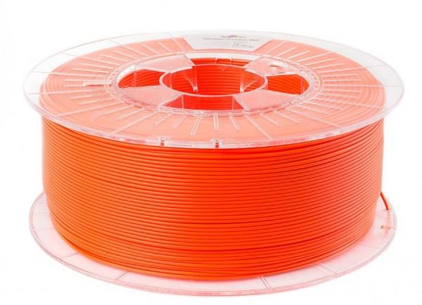 Spectrum 3D Filament ASA 275 1.75mm LION orange 1kg