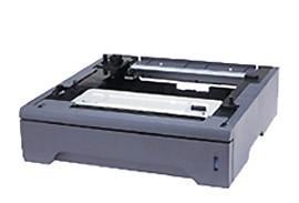 Brother Zubehör Papierzuführung LT-5300