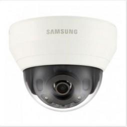 """Hanwha Techwin IP-Cam Fixed Dome """"Q-Serie"""" QNV-6010R"""
