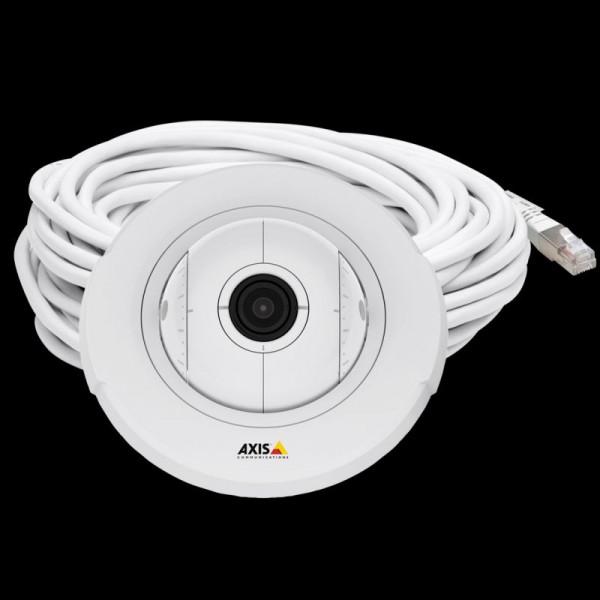 Axis Netzwerkkamera Sensor Unit F4005 Dome Sendor Unit