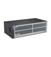 HP Switch Modul, ZL-Serie, Power Supply Chassis, 3U,