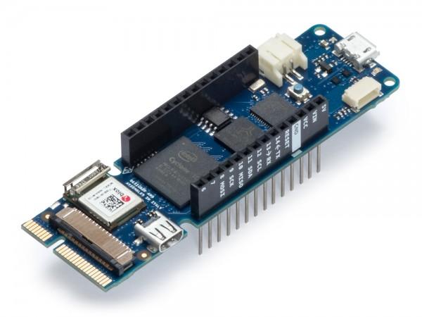 Arduino® Board MKR Vidor 4000 (FPGA)
