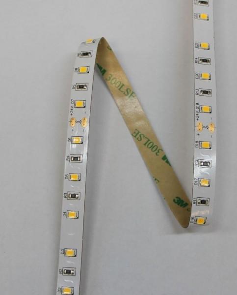 Synergy 21 LED Flex Strip neutralweiß DC24V 60W IP20 CRI>97