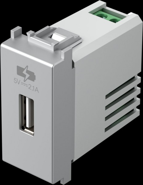 TEM Serie Modul Elektronik LADEGERÄT USB 5V 2,1A