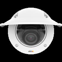 Axis Netzwerkkamera Fix Dome P3235-LVE HDTV 1080p