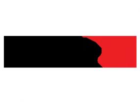 Brocade ICX Switch zub. POWER CORD, USA, NEMA5-15/C13, 13A, 125V für ICX7150**SMB PROMO**