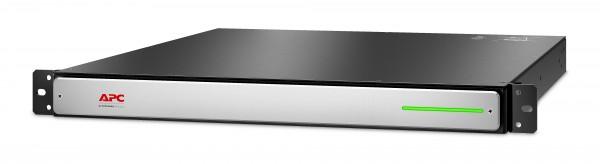 APC USV Smart, SRT LI-ION, zbh. Akku Pack 48V 3KW 600Wh LI Battery