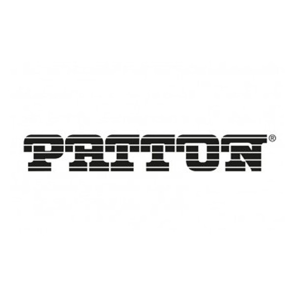 Patton 509 DB-9 TO DB-9 SURGE SUPPRESSOR (RS422/485)