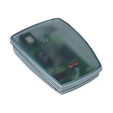 Gerdes PrimuX USB, ext ISDN-Adapter V2
