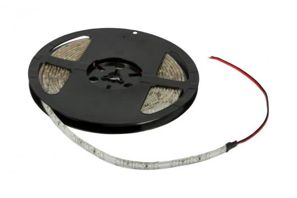 Synergy 21 LED Flex Strip infrarot IR 12V IP65 SECURITY LINE Infrarot mit 850nm
