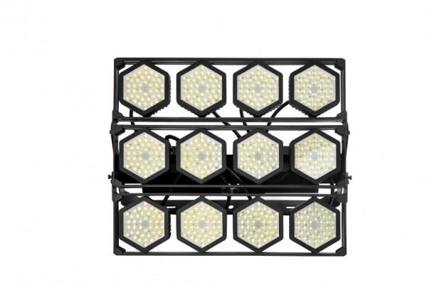 Synergy 21 LED Objekt/Stadion HC Strahler 1200W IP67 cw