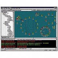 ATI Managem. SNMPc unl.License Remote/ AT-SNMPc R5,Poller,J