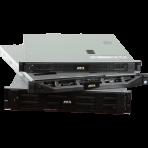 Axis Software Aufzeichnungsrekorder S1132