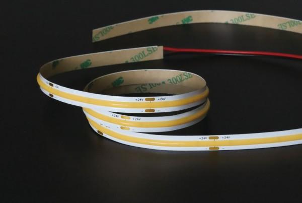 Synergy 21 LED Flex Strip kaltweiß DC24V 55W CRI>90 *COB*