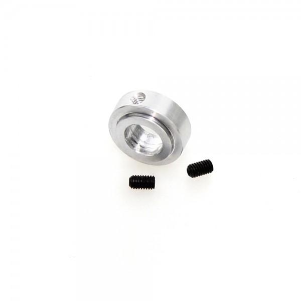 Makeblock-Shaft Collar 4mm(10-Pack)