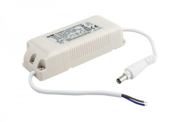 Synergy 21 LED light panel rund/square 15W Netzteil V3 TRIAC DIM