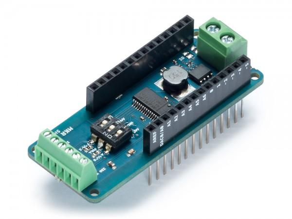 Arduino® Shield MKR 485 (RS-485 Protokoll)