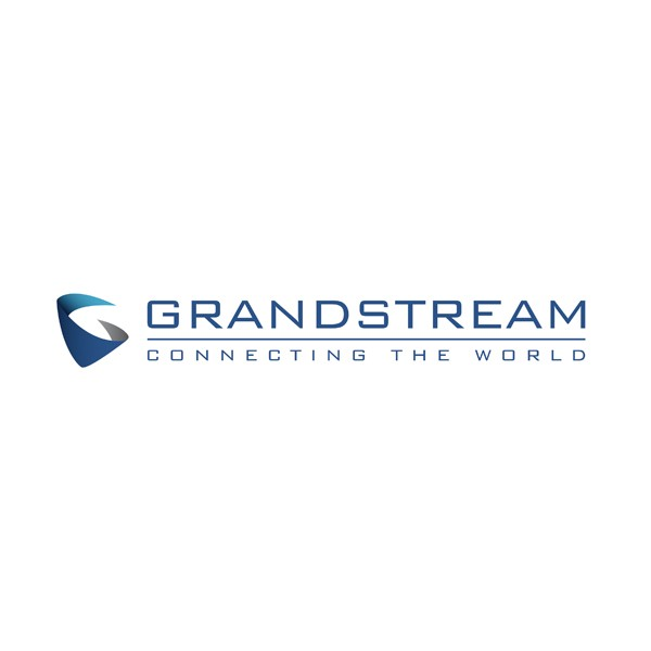 Grandstream IPVT10 - 100 Lizenzen