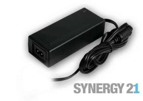 Synergy 21 LED Netzteil - 12V 36W Ende offen