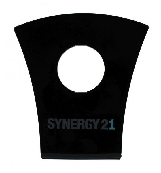 Synergy 21 LED Morpheus V3 Demoständer
