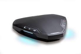 Konftel EGO mit Bluetooth und USB Spekerphone