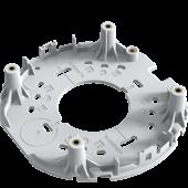 AXIS Zubehör/Sparepart TP3001 Montagebügel