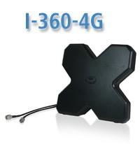 LANCOM AIRlancer Extender, I-360-4G