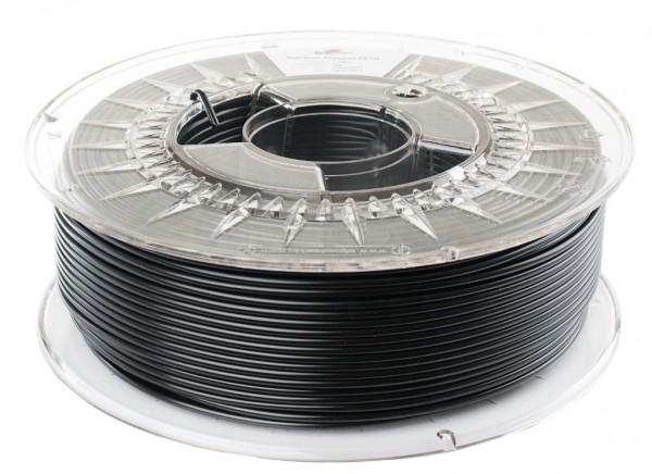 Spectrum 3D Filament PETG 2.85mm DEEP schwarz 1kg