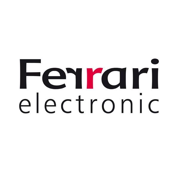 """Ferrari Supportartikel """"OfficeMaster Suite (10)"""" (OFM.48010) für ein Jahr Service (8x5)"""