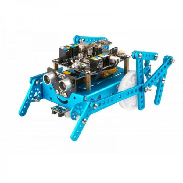 Makeblock-mBot Add-on Pack Six-legged Robot