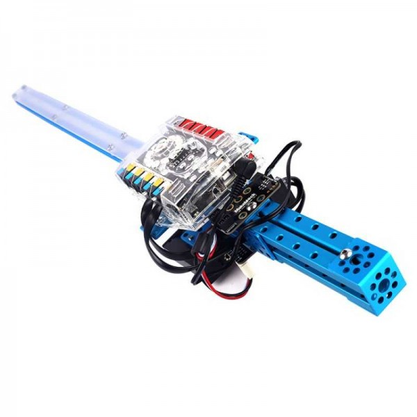 Makeblock-mBot Ranger Add-on Pack Laser Sword