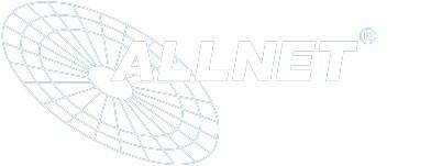 Kabel TK TAE-Adapter Holland -> RJ12