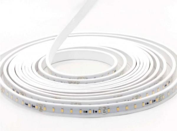 Synergy 21 LED Flex Strip warmweiß DC24V 240W IP65 ULS 50m