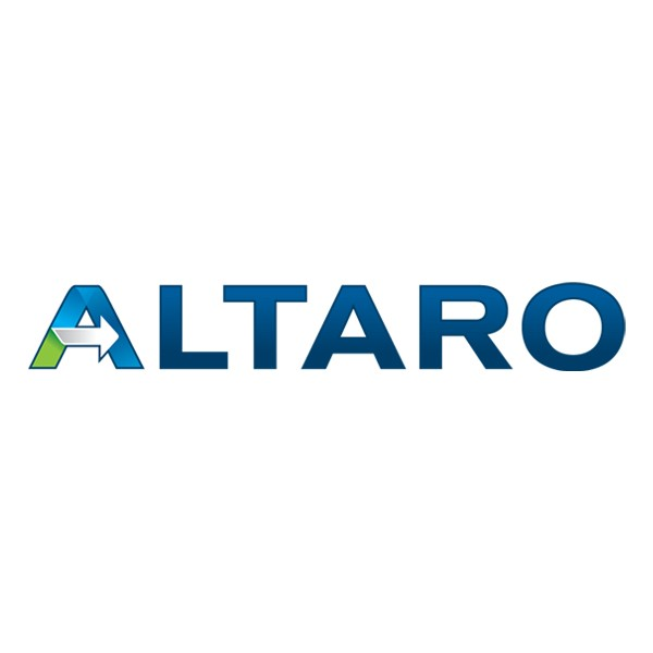 Altaro VM Backup for Mixed Environment (Hyper-V and VMware) Standard Edition including 1 year of SMA