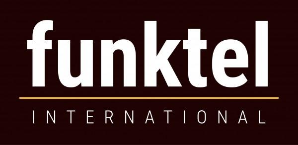 Funktel Industrial Headset Ex