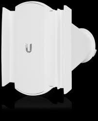 Ubiquiti Horn-5-60 Antenna horn, 5GHz 60 degree
