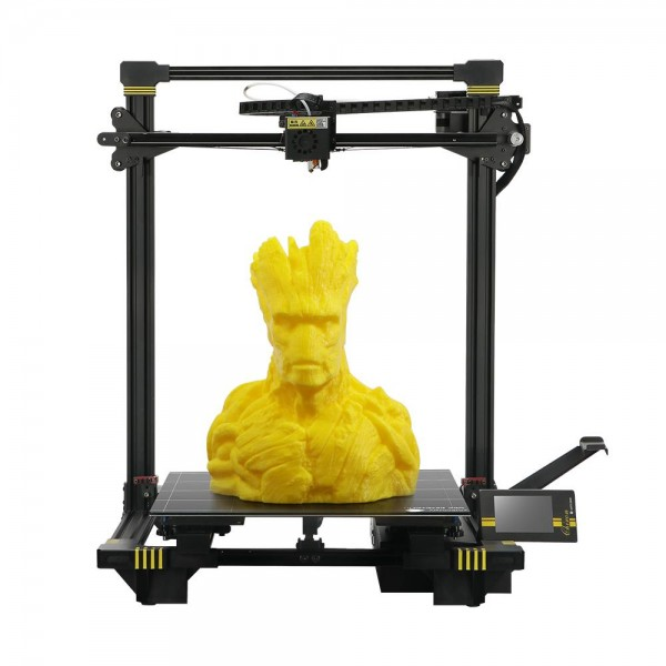 ANYCUBIC Large Chiron