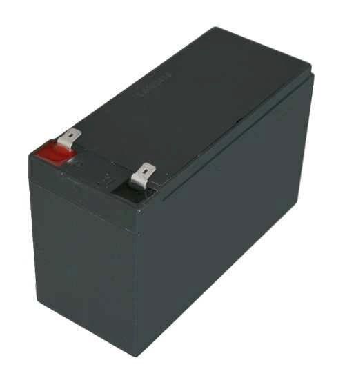 Akku OEM RBP0075-BAT, für OL1500EXL, nur Akkus,