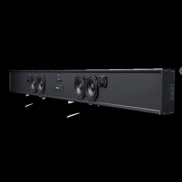 Soundvision TruAudio Custom Soundbar / SB-CPSB-P