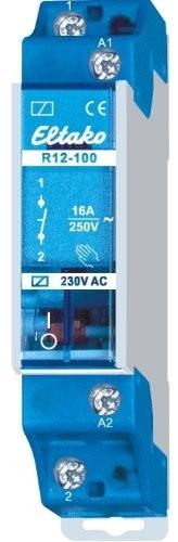 Eltako R12-100-230V Schaltrelais