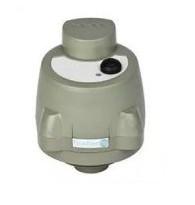 LoRa LoRaWAN Tank Sensor 868 MHz - Füllstandsensor (Flüßigkeit)