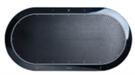 Jabra Speak 810 Bluetooth / USB MS