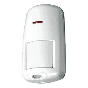 ALLNET MSR Sensor ALL3051 / PIR Bewegungsmelder