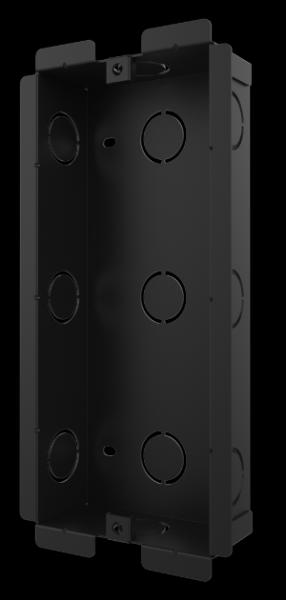 Akuvox Video-TFE R20K Installation Kit In-Wall