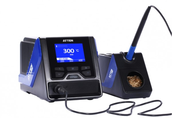 ATTEN GT-6150 / 150W Lötstation