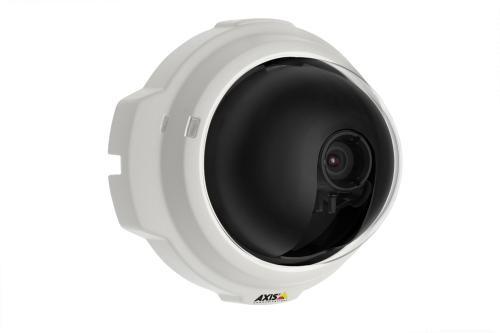 Axis Netzwerkkamera Fix Dome M3025-VE